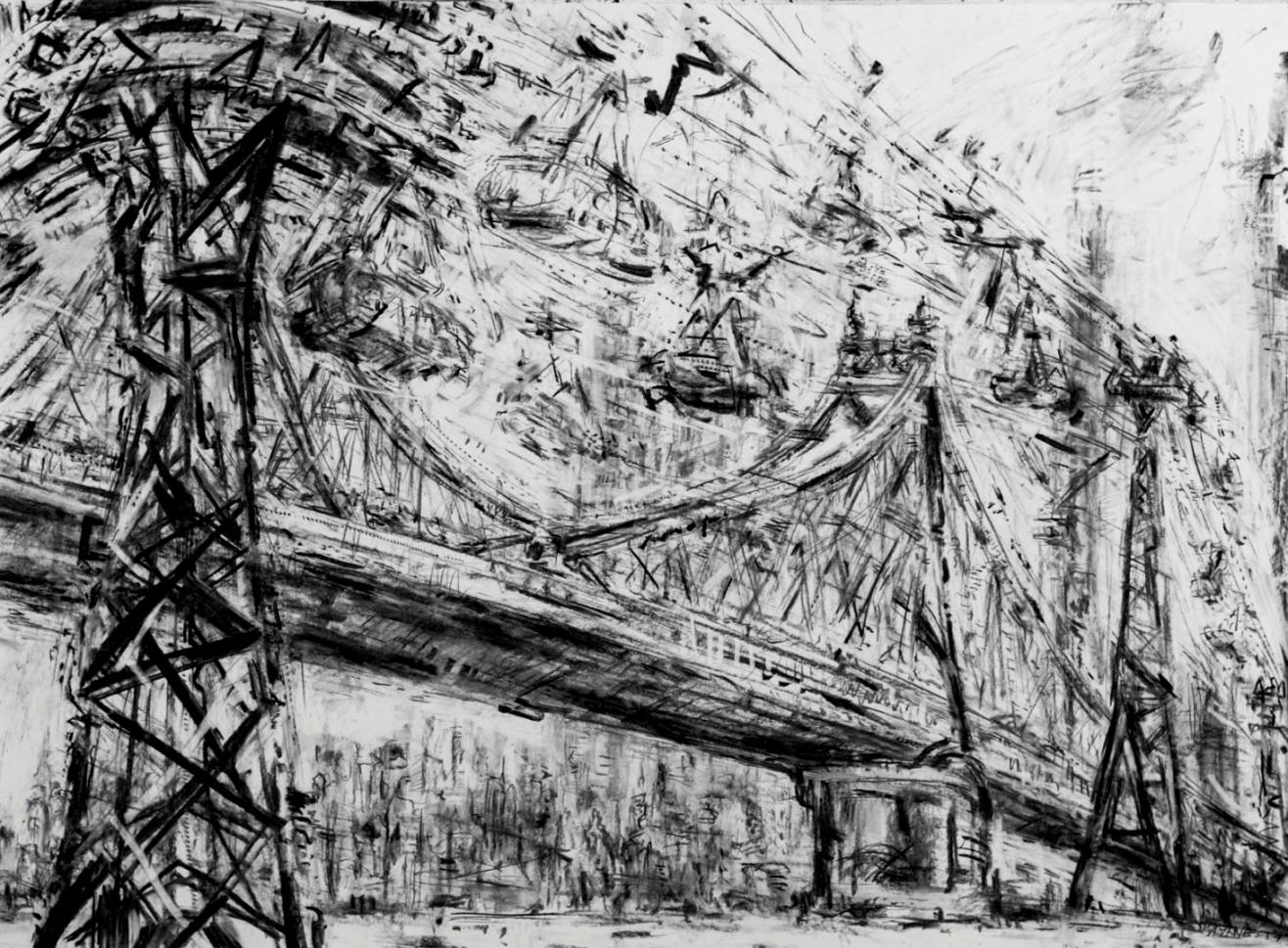 Art16 London Art FairJEANETTE BARNES
